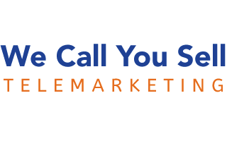 Telemarketing for B2B & B2C Businesses